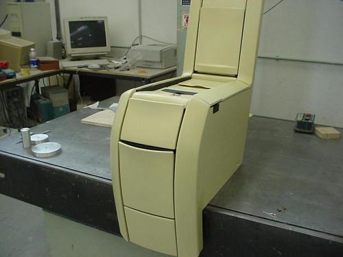 MVC-001S (2)