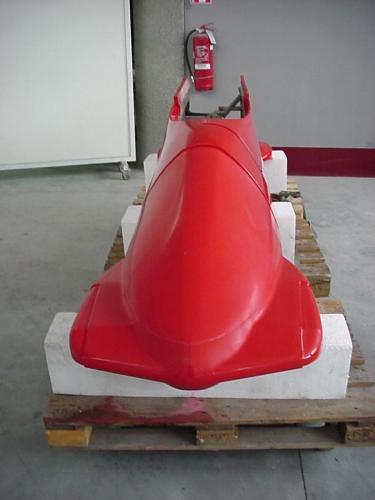 MVC-002S