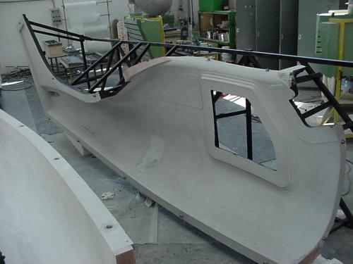 MVC-003SB
