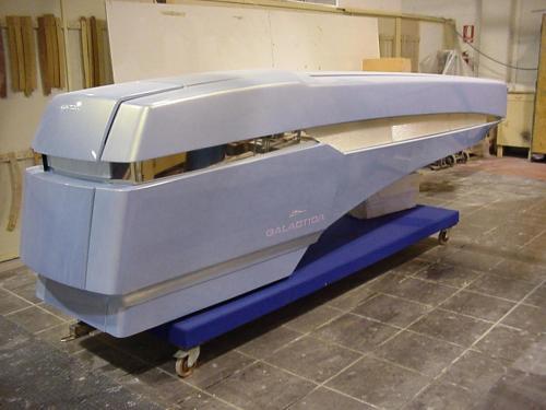MVC-003p