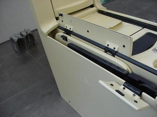 MVC-005S