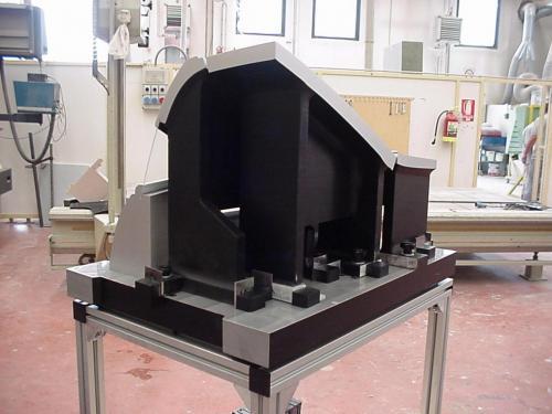 MVC-006S (4)