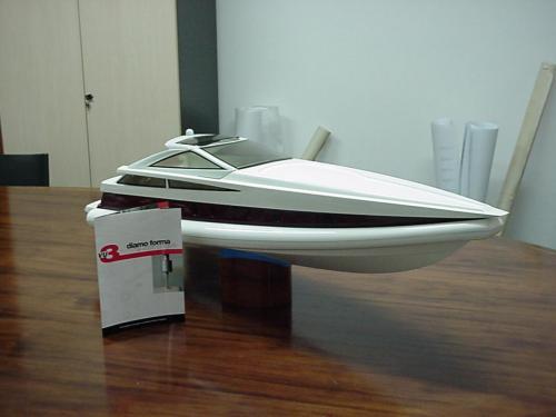 MVC-007S (2)