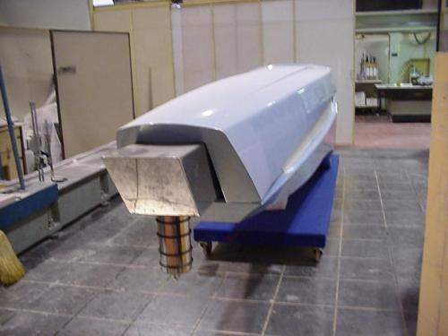 MVC-010S1
