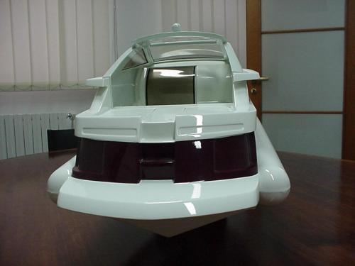 MVC-011S