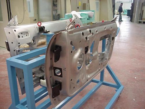 MVC-012S