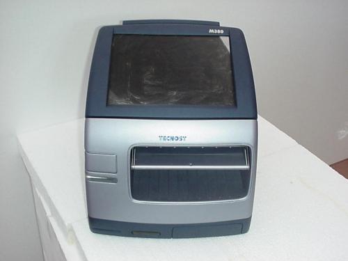 Mvc-008s1355