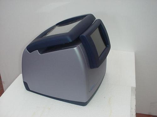 Mvc-009s1355 (2)