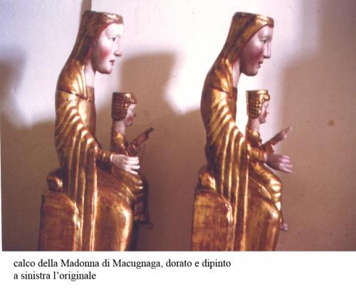 madonna-di-macugnaga