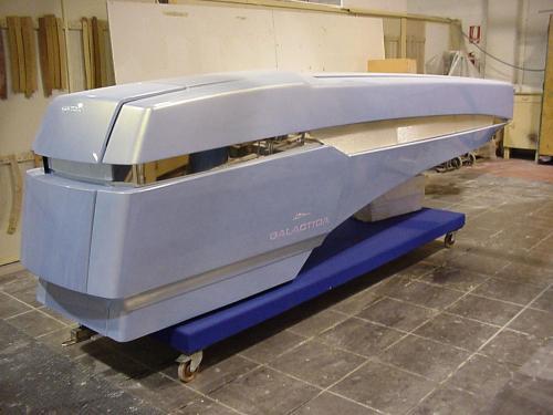 modelleria-08