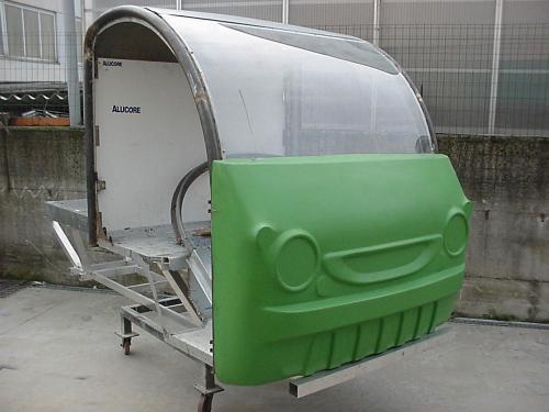 prototipi-03