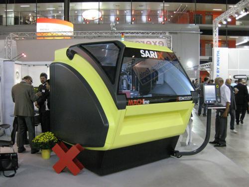 prototipi-07