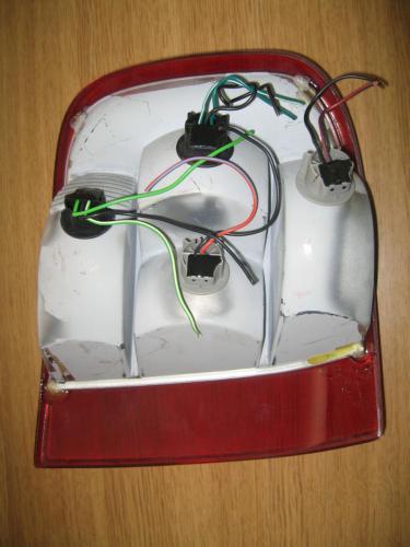 prototipi-09