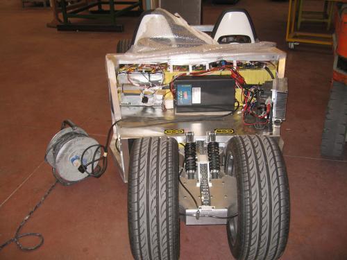 prototipi-11