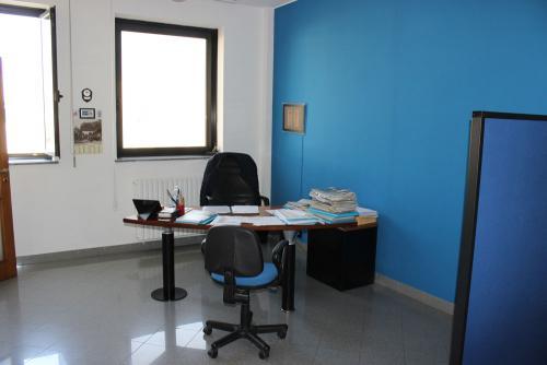 ufficio-tecnico-01