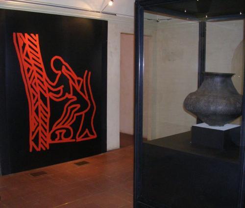 vaso-donna-copia-768x651